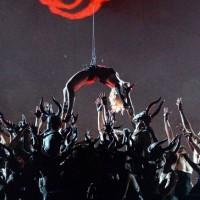 Momenti koji su obeležili Grammy 2015