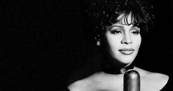 Whitney Houston: 10 činjenica koje možda niste znali