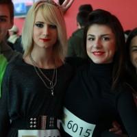 X Factor: Potraga za novom muzičkom zvezdom se nastavlja