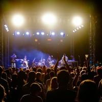 Southern Soul Festival ove godine od 25. do 28. juna