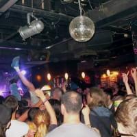 Počelo prijavljivanje za treći Belgrade Demo Fest LIVE