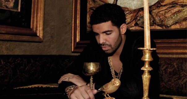 Drake: novi album iz vedra neba
