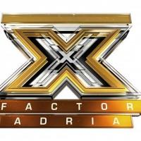 X Factor Adria: obelodanjena imena sudija