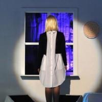 Sia: uskoro još jedan album