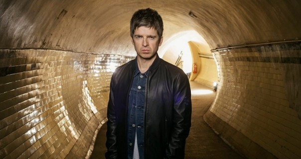 "Noel Gallagher: ""okupio bih Oasis za pola milijarde"""