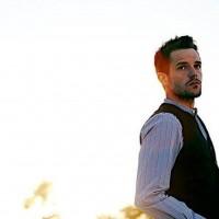 Brandon Flowers objavljuje novi album