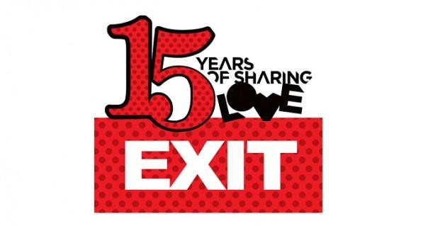 EXIT: najjače izdanje Explosive Stage-a ikad