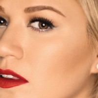 "Kelly Clarkson: poslušajte novu ""Invincible"""