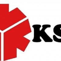 KST proslavlja 61. rođendan!