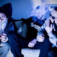 Qrtoshow II okuplja vrh domaće hip hop scene