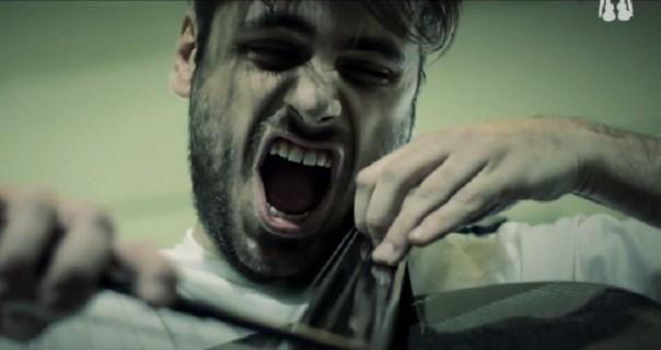 "2CELLOS: pogledajte novi spot ""Hysteria"""
