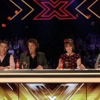 X Factor: šta da očekujemo od žirija?