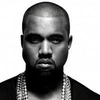 Kanye najavio novi album