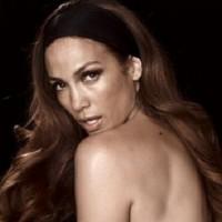 Žuta sreda: J.Lo dominacija, Armani opleo po Madonni