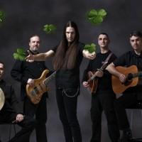 Orthodox Celts u Domu omladine 17. marta