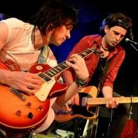 Britanci šalju imitatora Micka Jaggera na Eurosong
