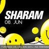 Sharam na Happy Life-u by PR Photo