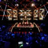 X Factor Adria by PR Photo