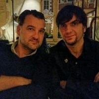 MjuzNews intervju: Mirko Vukomanović