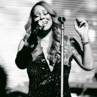 Mariah Carey potpisala ugovor sa Epic Records-om