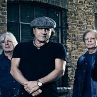 """AC/DC: pogledajte """"Rock the Blues Away"""""""