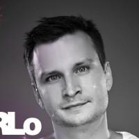 Serbia Wonderland: dolaze Orjan Nilsen i Marlo