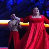 Eurosong 2015: Bojana će pevati na engleskom