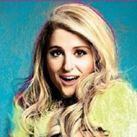 "Meghan Trainor: pogledajte novi spot ""Dear Future Husband"""