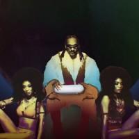 Snoop Dogg: poslušajte prvi singl sa novog albuma