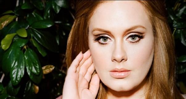 Top 50: koji su najprodavaniji albumi milenijuma u Britaniji?!