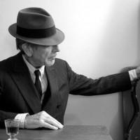 "Leonard Cohen: novi album ""Can't Forget"" 12. maja"