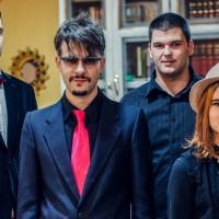 Vanya Con Trios objavili novi singl