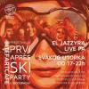 Apres-Ski Party u Bitefu by PR Photo