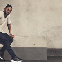 Kendrick Lamar i Reebok u #GETPUMPED akciji