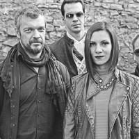 "Klupski sastav Euterpa izbacio singl ""Sudar"""