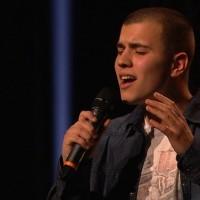 X Factor Adria: imamo li potencijalne finaliste?