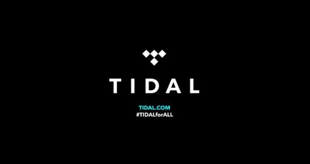 Jay Z lansirao novu muzičku platformu