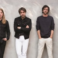 "The Vaccines: poslušajte novi singl ""Dream Lover"""
