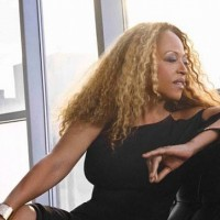 "Cassandra Wilson: novi album ""Coming Forth By Day"" 7. aprila"