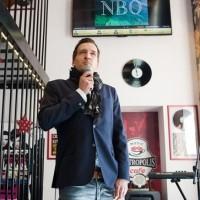 Universal Music proslavio šest godina od otvaranja srpske kancelarije