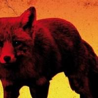 The Prodigy na vrhu britanske liste albuma