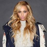 Beyoncé: poslušajte novu baladu