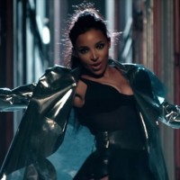 "Tinashe: pogledajte spot za ""All Hands On Deck"""