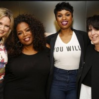 "Jennifer Hudson & Jennifer Nettles: poslušajte ""You Will"""