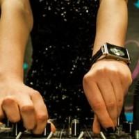 KST besplatna DJ radionica