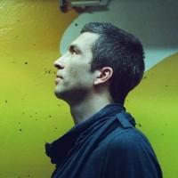 Novi material Petra Dundova na srpskoj tehno etiketi Lucky Light LTD