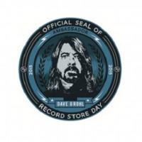 Record Store Day u Metropolis Music Cafe-u