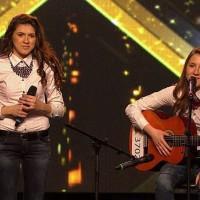 X Factor: pogledajte trejler za poslednju audicijsku epizodu