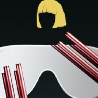Giorgio Moroder feat. Sia: poslušajte novi singl