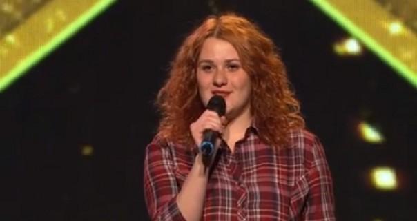 X Factor: završene audicije, počinje druga faza